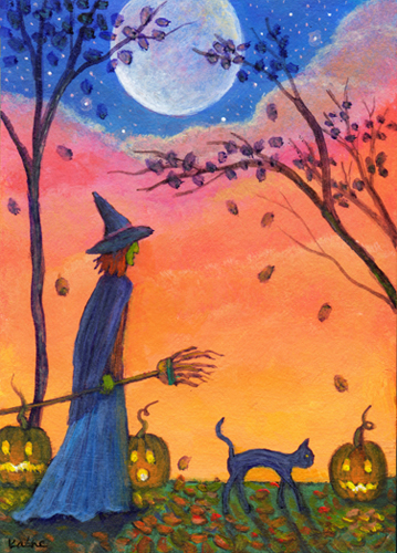 ACEO-witches36