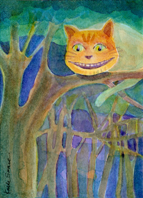 aceo-cat-cheshire-web