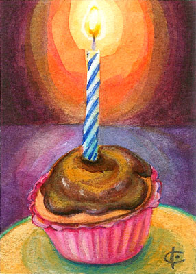 aceo-dessert-cupcakewithcandle-websize
