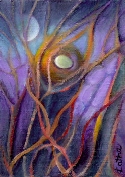 aceo-eggintree2-web_0