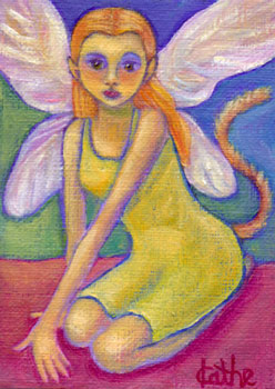 aceo-fairies16-web