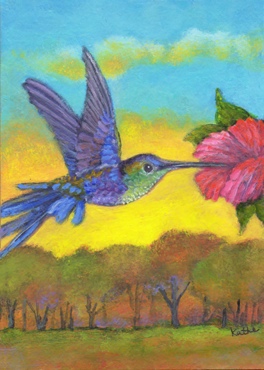 aceo-hummer1