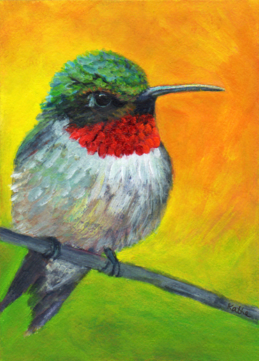 aceo-hummer2