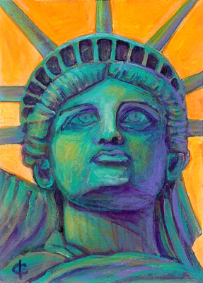 aceo-ladyliberty2-websize