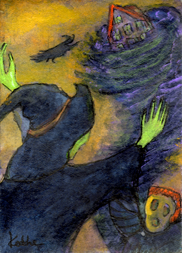 aceo-witches23