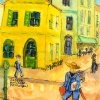 aceo-aftervangoghtheyellowhouse-websize_0