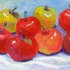 aceo-apples1-websize