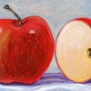 aceo-apples3-websize_0
