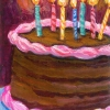aceo-dessert-happybirthdaycake-websize