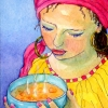 aceo-gyspywithsoup-web