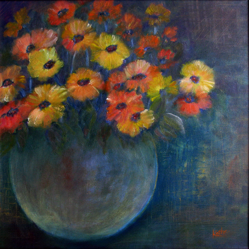 kathe-oldFlowers