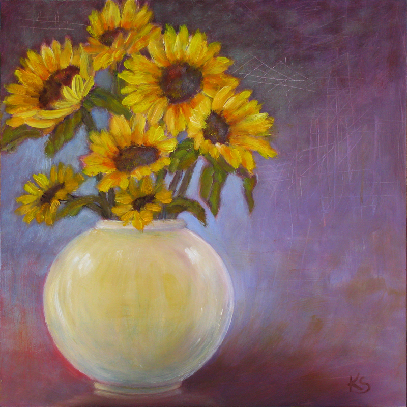kathe-sunflowerpot2revised